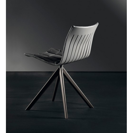 Airy Chair 2016