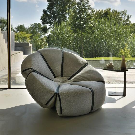 LOL:) Lounge Chair