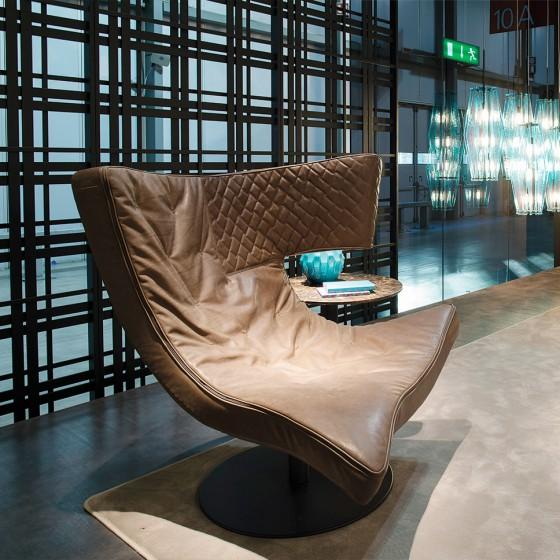 Roxy Lounge Chair