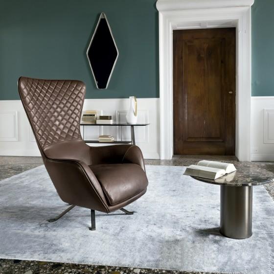 Sin Seaty Lounge Chair