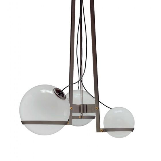 Bubble Bobble Ceiling Lamp