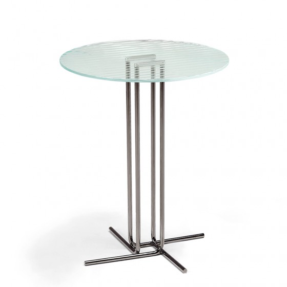 Odissey Side Table
