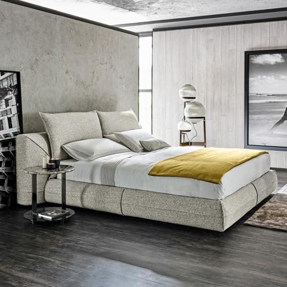 Starman Dream Bed