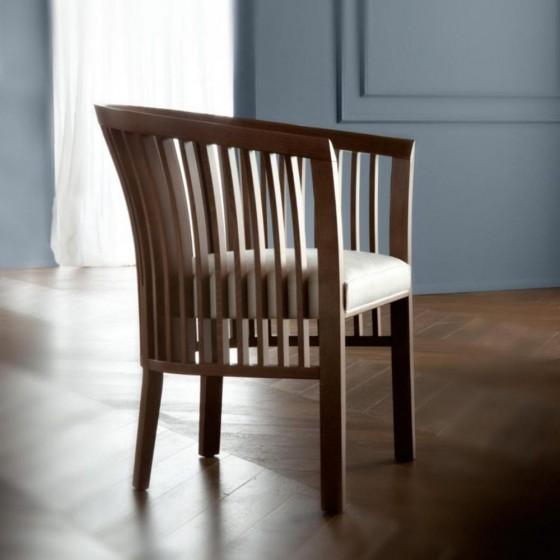 Allusion Chair