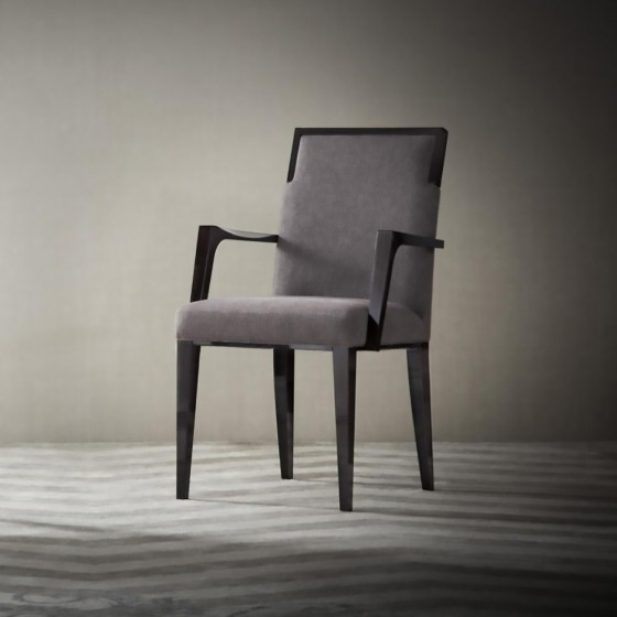 Concept/1 Armchair