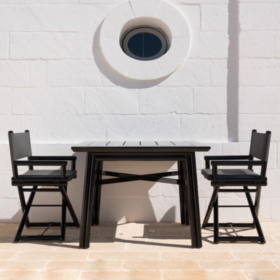 Maxim Plus Table
