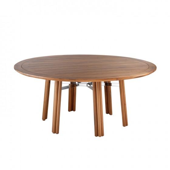 Maxim Table