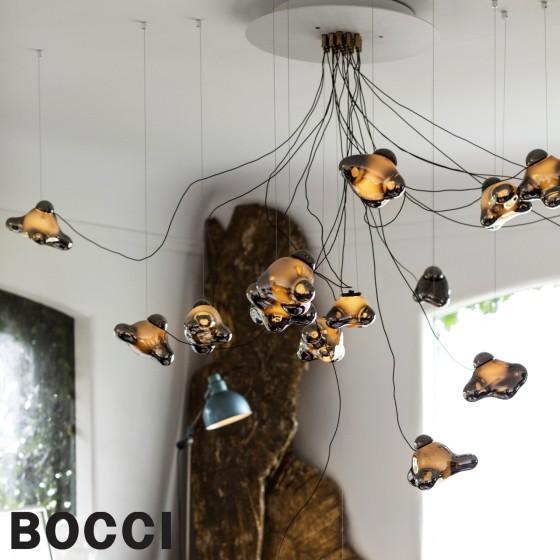 57 Suspension Lamp
