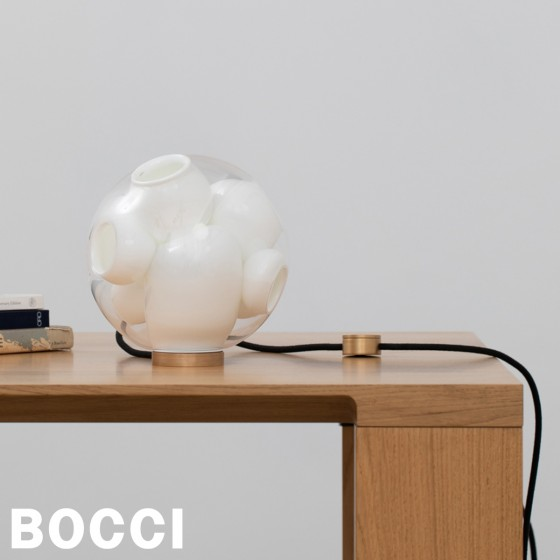 38V Table Lamp