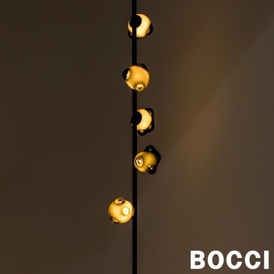 57 Stem Floor to Ceiling Lamp