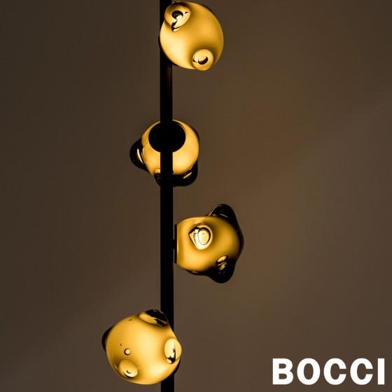 57 Stem Floor Lamp