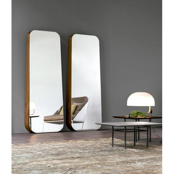Obel Mirror