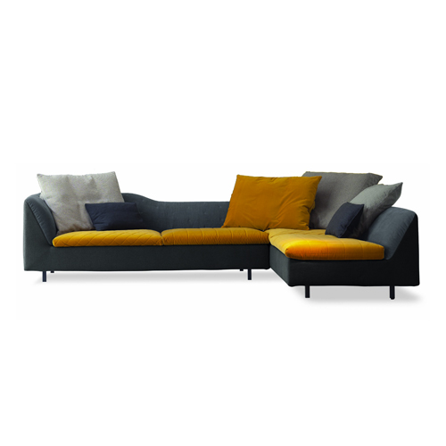 Sofas U0026 Sectionals