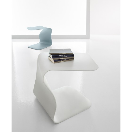 Duffy Side Table