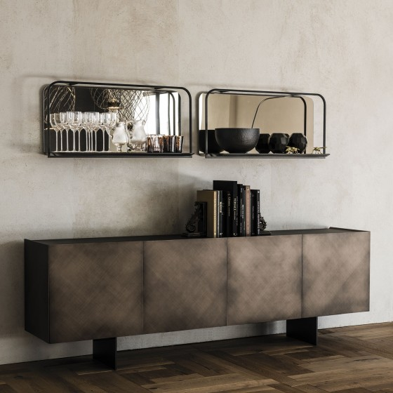 Arizona Sideboard