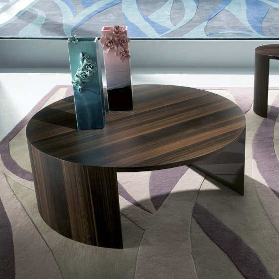 Tendence Coffee Table