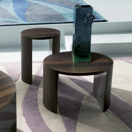 Tendence Side Table