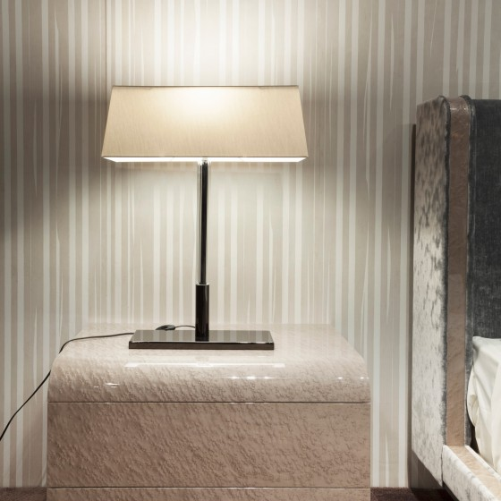 Santos Table Lamp