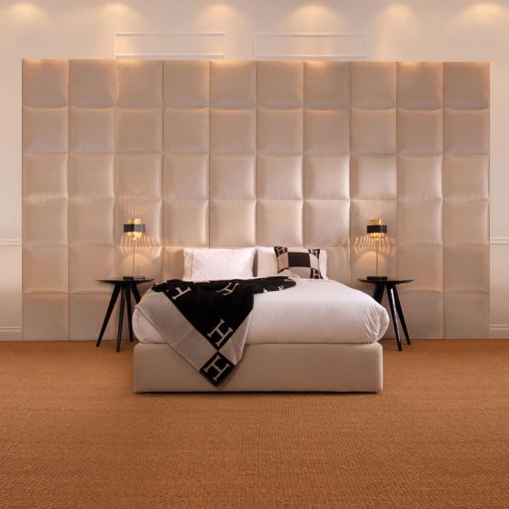 Dante Bed