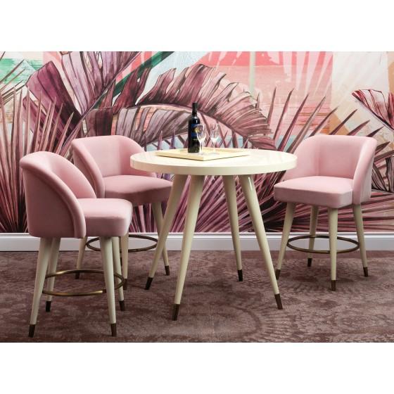 Andrea Table