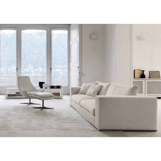 Ego Lounge Chair