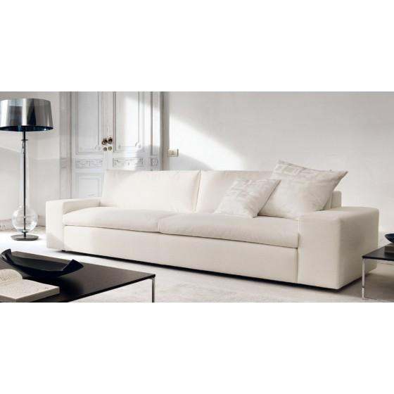 High-end Italian Kubic Class Sofa - Italian Designer & Luxury ...