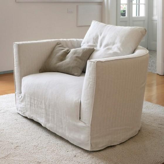 Lov Trend Lounge Chair