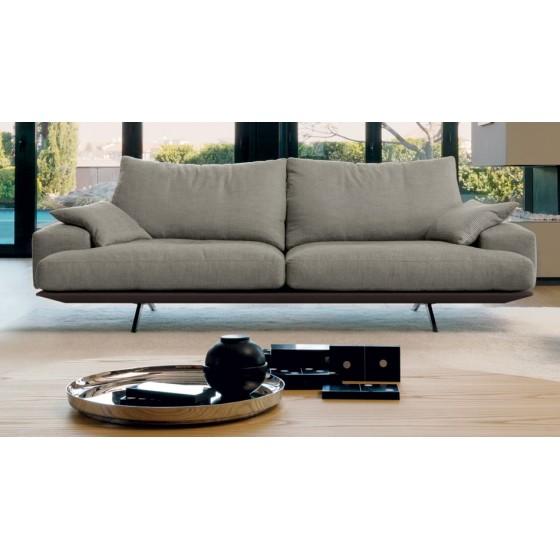 Platz Luxury Contemporary Sofa - Italian Designer & Luxury Furniture ...