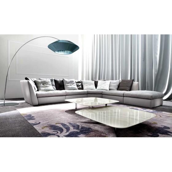 Italian Luxury Atollo Sectional