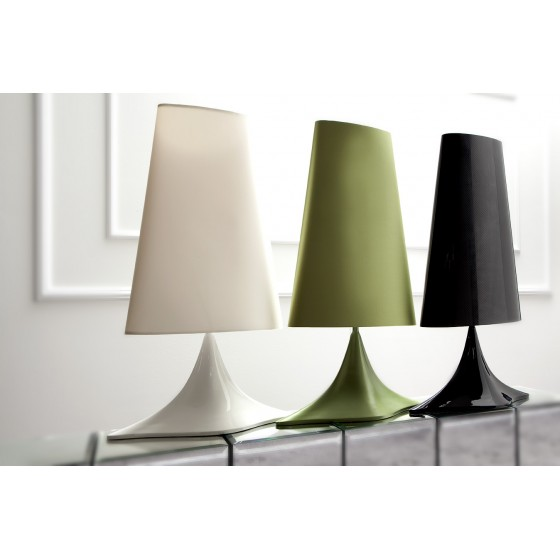 Macchia Table Lamp