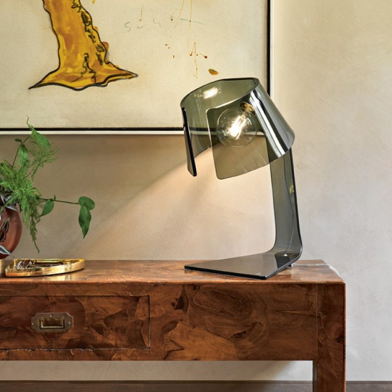 L'Astra Table Lamp