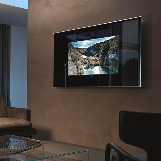 Mirage TV Mirror