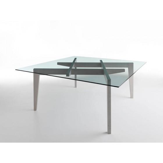 Autoreggente Bistrot Table