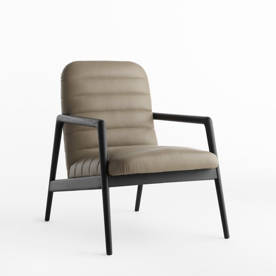 Carnaby Lounge Chair