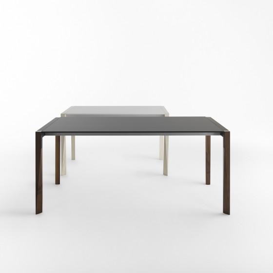 Tango Table