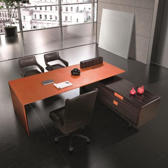 Cartesiano Desk