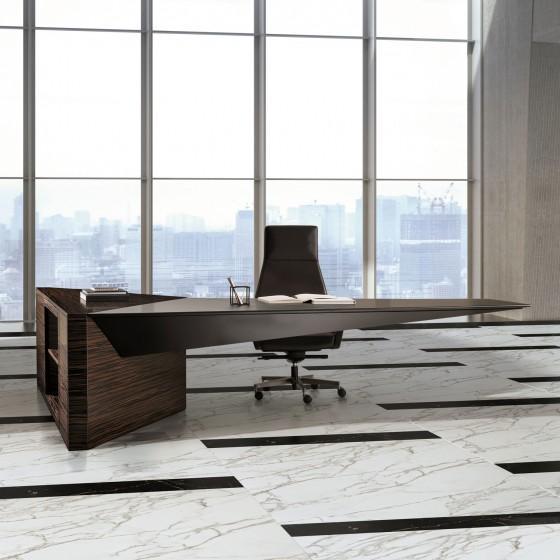 Euclideo Desk