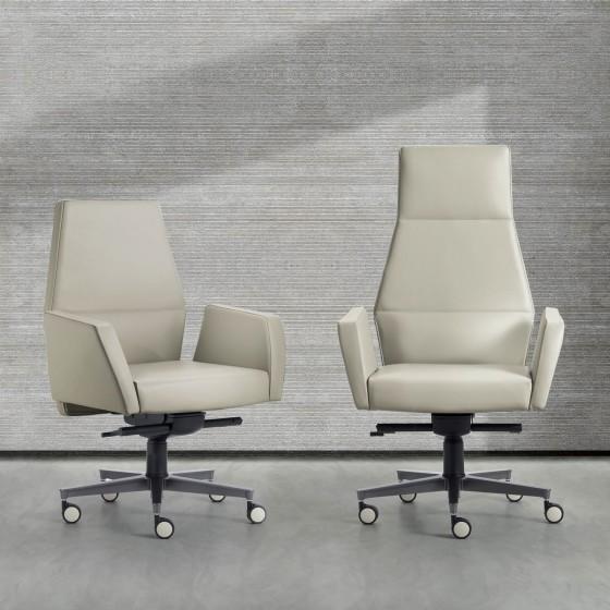 Kefa Armchair