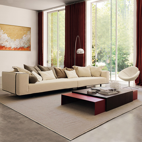 Contemporary Italian Furniture