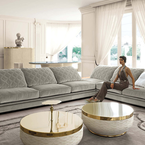 High End Italian Furniture   Designer U0026 Luxury Collections At Cassoni