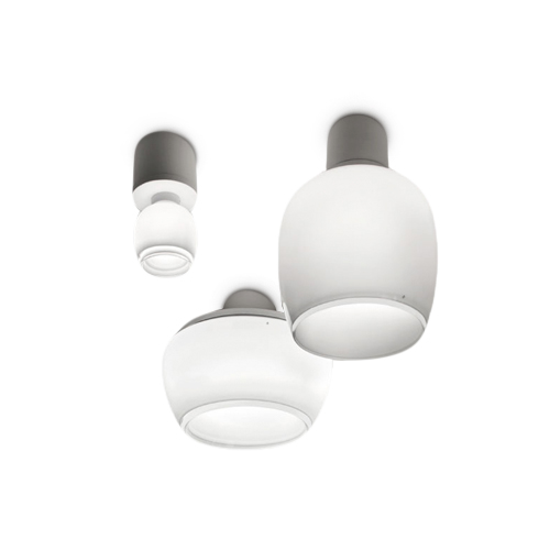 contemporary italian lighting. Ceiling Lamps Contemporary Italian Lighting