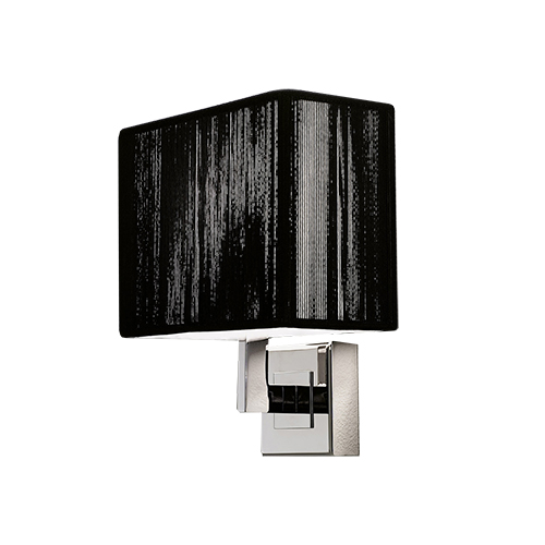 contemporary italian lighting. Wall Lamps \u0026 Sconces Contemporary Italian Lighting Y