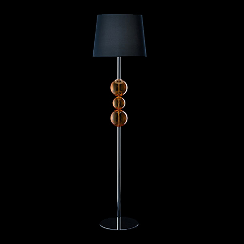 contemporary italian lighting. Floor Lamps Contemporary Italian Lighting