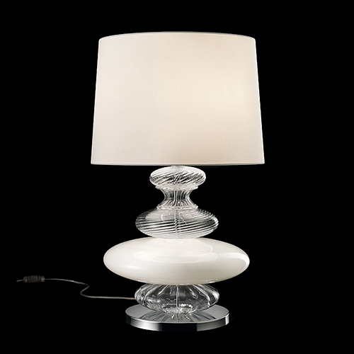 contemporary italian lighting. Table Lamps Contemporary Italian Lighting M