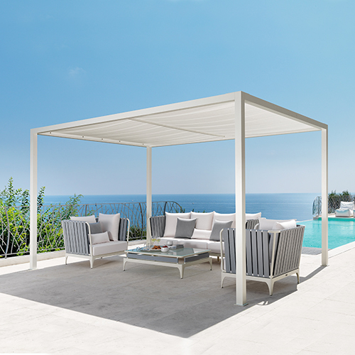 outdoor luxury furniture contemporary living area outdoor italian furniture designer luxury collections at cassoni