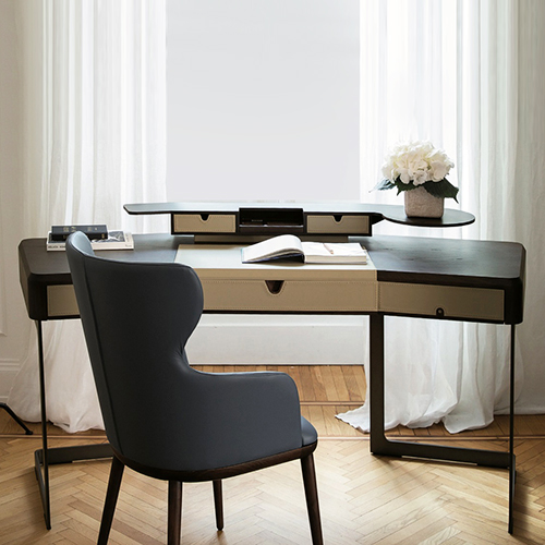 Quick Ship Luxury Furniture