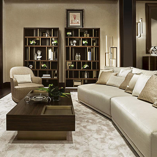 high end italian furniture designer luxury collections