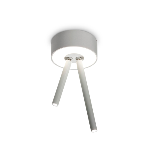 contemporary italian lighting. Recessed Lamps Contemporary Italian Lighting L