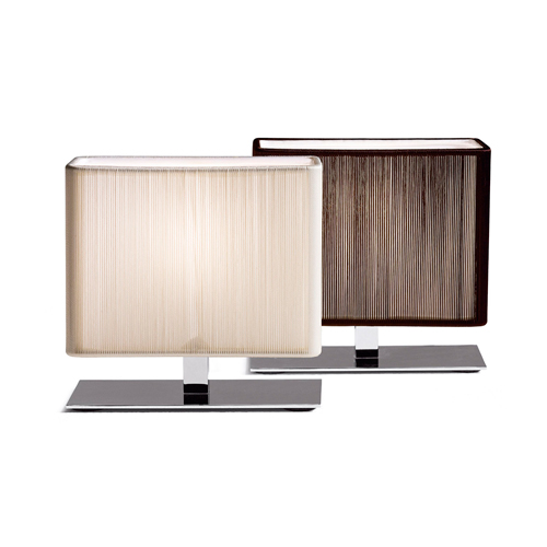 contemporary italian lighting. Table Lamps Contemporary Italian Lighting