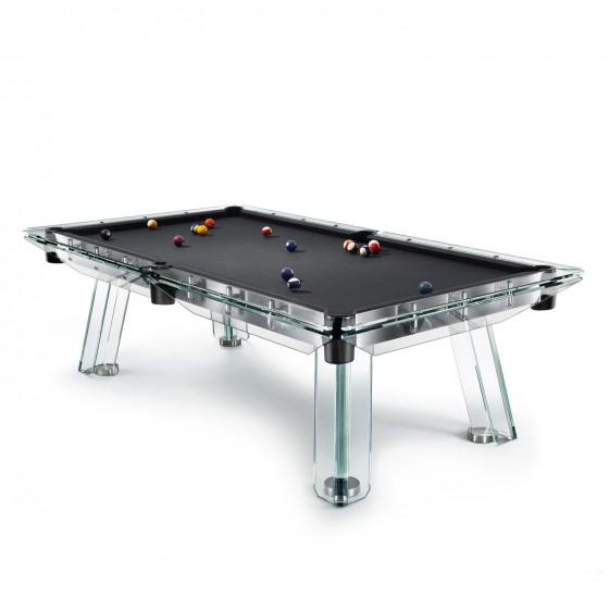 Filotto Pool Table